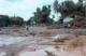 กรณีศึกษาในเบื้องต้นถึงสาเหตุการเกิดน้ำท่วมและดินถล่มฉับพลัน บริเวณตำบลน้ำก้อ อำเภอหล่มสัก จังหวัดเพชรบูรณ์