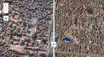 This Interactive Map Shows Nepal Before and After the Earthquake